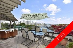 False Creek Condo for sale: 2 bedroom plus den