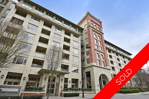 Kitsilano Condo for sale: 1 bedroom - 2799 Yew St. Vancouver
